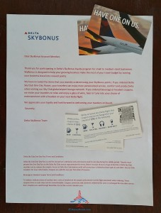 skybonus hoous