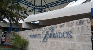 welcome to barbados bgi renespoints blog