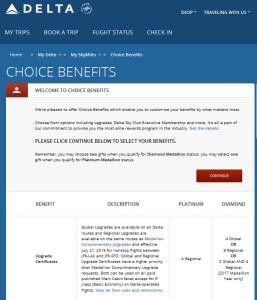 choice benefits loaded 2017