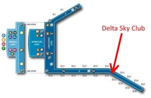delta jfk t4 terminal