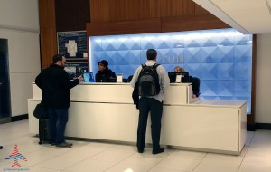 delta sky club atlanta b25 review renes points blog (2)