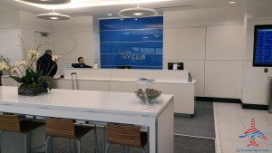 delta sky club atlanta b25 review renes points blog (4)