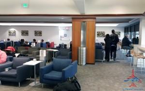 delta sky club atlanta b25 review renes points blog (7)