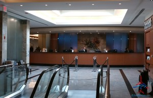 delta skyclub dtw a help desk renes points blog