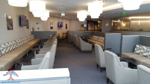 The CLUB at MCO Orlando Florida review RenesPoints blog (13)