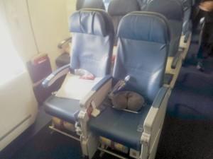 delta 747 exit row seats SeatGuru