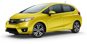 honda-fit-yellow-3