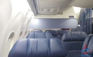 right side new comfort plus to first class divider delta renespoints blog