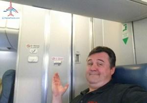 seat next to toilet on delta crj200 renespoints blog