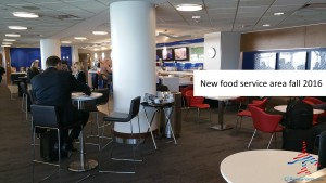 Main MSP Delta Sky Club changes on the way for food service renespoints blog (2)