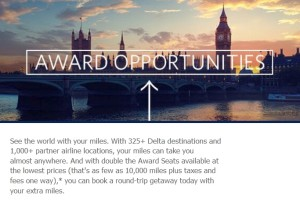 more miles for spending too much on Delta tickets for skymiles 2015 renespoints blog 3