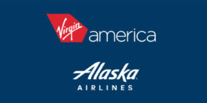 Alaska Airlines Virgin America Merger laptoptravel