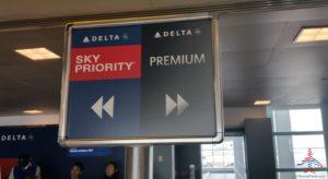 Delta 777 jfk to nrt renespoints blog review 2