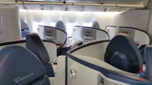 Delta 777 jfk to nrt renespoints blog review 4