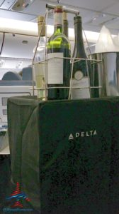 Delta 777 jfk to nrt renespoints blog review 9