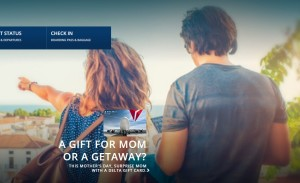 ad to buy delta egift cards on delta-com