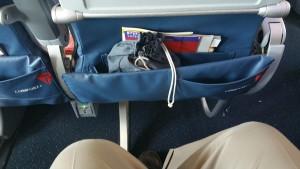 delta comfort plus 737-900er leg room renespoints blog