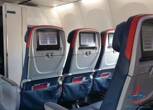 delta comfort plus seats right side 737-900er renespoints blog