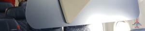 delta overhead cabin dividers renespoints blog