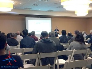 small room chicago seminars renespoints blog
