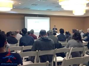 small room chicago seminars renespoints blog