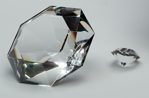 two diamonds renespoints blog delta