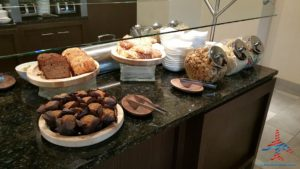 Hyatt Regency Lisle Naperville Suite Review RenesPoints travel blog Diamond Guest (21)