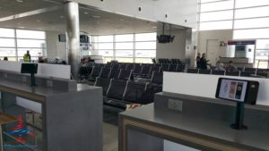 nice things to eat and do and sit in DTW Detroit Delta airport RenesPoints blog (5)