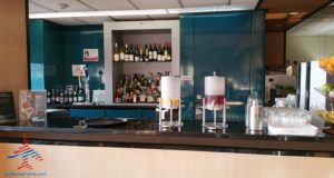 Delta Sky Club EWR Newark Liberty International Airport RenesPoints blog review (13)