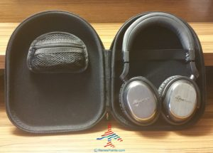 Nastech i9bt noisehush bluetooth active noise canceling headphone review renespoints blog (2)