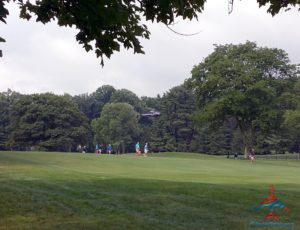 SPG Moments Starwood PGA Baltusrol Points trip RenesPoints travel blog (3)