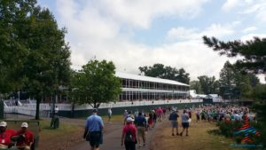 SPG Moments Starwood PGA Baltusrol Points trip RenesPoints travel blog (6)