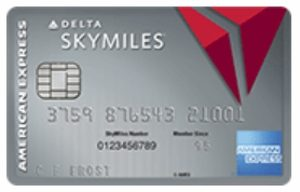large delta amex platinum card art aug16
