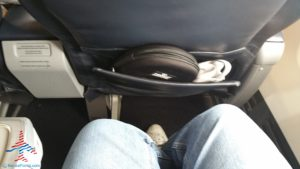 AeroMexico 737-700 mex-mco review business class renespoints blog (8)