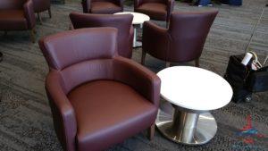 New Delta Sky Club ATL Atlanta Airport B concorse RenesPoints blog reveiw (21)