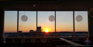 New Delta Sky Club ATL Atlanta Airport B concorse RenesPoints blog reveiw (35)