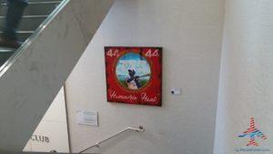 New Delta Sky Club ATL Atlanta Airport B concorse RenesPoints blog reveiw (6)