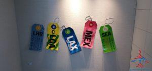 New Delta Sky Club ATL Atlanta Airport B concorse RenesPoints blog reveiw (7)