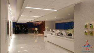 New Delta Sky Club ATL Atlanta Airport B concorse RenesPoints blog reveiw (9)