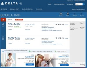 delta-com-sea-to-man-via-atl-weekend