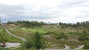 golf norther michican RenesPoints blog free on Citi Prestige card (9)