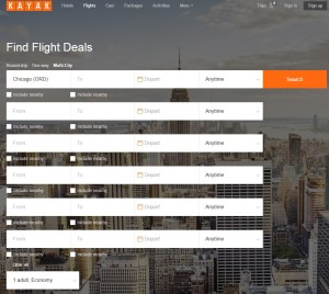 kayak-com-to-help-you-find-flight-deals