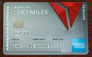 renespoints-delta-amex-business-platinum-card