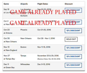 alaska-airlines-seattle-seahawks-away-games-discounts