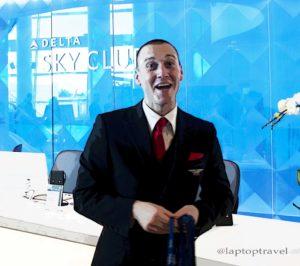 dsc_8819_delta-sktyclub-greeting