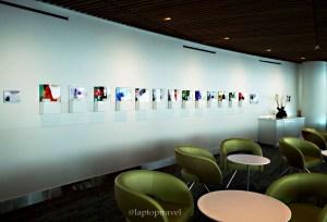 dsc_8831_balcony-art-display