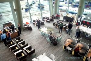 dsc_8840_overlooking-main-floor-delta-skyclub-from-balcony