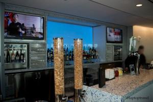 dsc_8866_delta-skyclub-the-bar_001