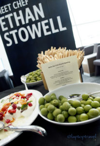 dsc_8920_ethan-stowell-food-offering-private-premiere-delta-skyclub-event-laptoptravel_06