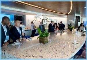dsc_9135_bar-counter-area-private-premiere-delta-skyclub-event-laptoptravel_
